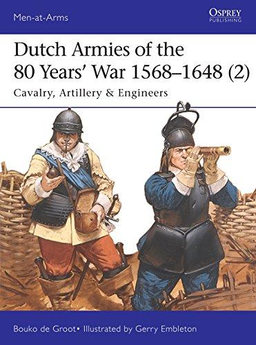 men-at-arms-dutch-armies-o-men-at-arms-osprey