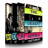 THE DESERT SERIES