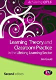 Best Practice In Teaching And Learnings - Learning Theory and Classroom Practice in the Lifelong Review