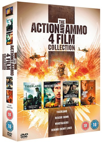 the-action-and-ammo-collection-dvd