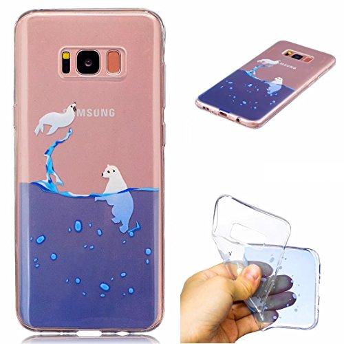 coque iphone 6 dechyi