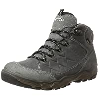 Ecco Women's Ulterra Multisport Outdoor Shoes,
