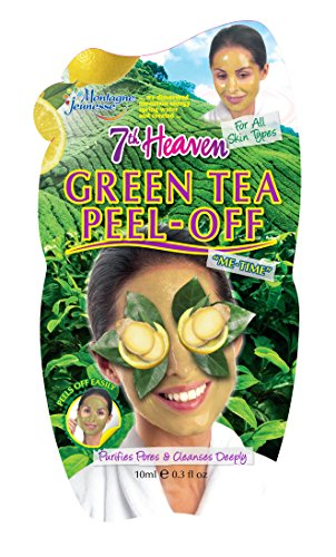 montagne-jeunesse-green-tea-peel-off-face-masque