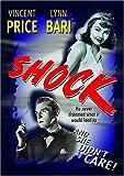 Shock [1946] [DVD]