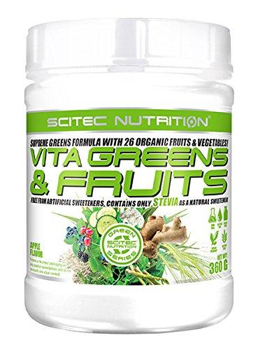 scitec-nutrition-vita-greens-fruit-600g