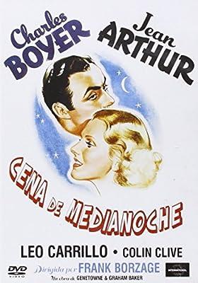 ...und ewig siegt die Liebe (History is Made at Night, Spanien Import, siehe Details für Sprachen)