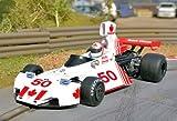 Flyslot 062105 Brabham BT44B GP Canada 1974 Eppie Wietzes