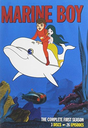 marine-boy-dvd-region-1-26-episodes-on-3-discs