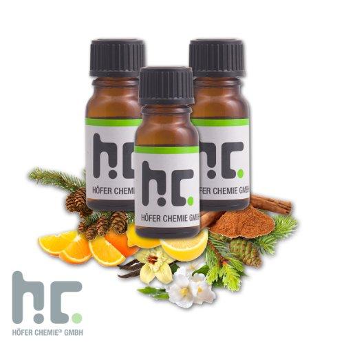 duft-set-5-mit-8-duften-zitrone-kiefer-zimt-konifere-orange-fichte-jasmin-vanille-versandkostenfrei