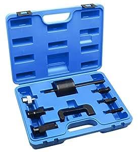 Kit extracteur d'injecteur pour Mercedes Benz CDI