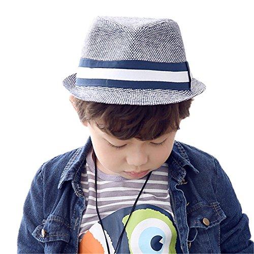 cappelli-di-paglia-da-sole-cappello-di-jazz-primavera-autunno-ragazzo-bambini-m