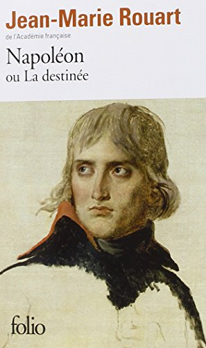 Napolon ou La destine
