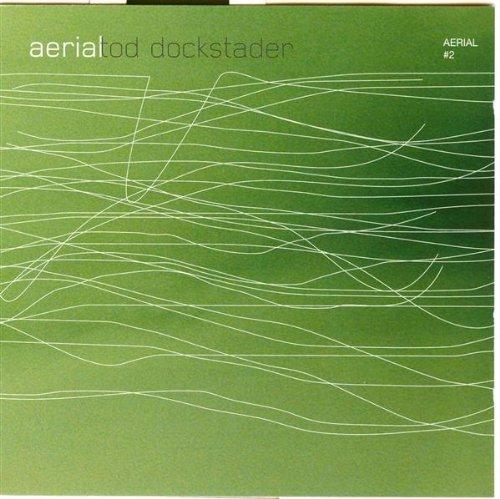 aerial-2-by-tod-dockstader-2005-11-22