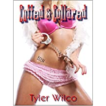 Cuffed & Collared: When She Takes Control (Book 1)