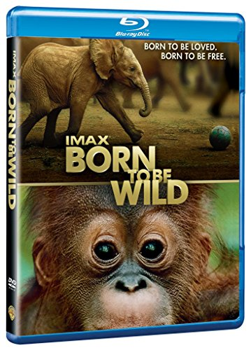 imax-born-to-be-wild-blu-ray-3d-region-free