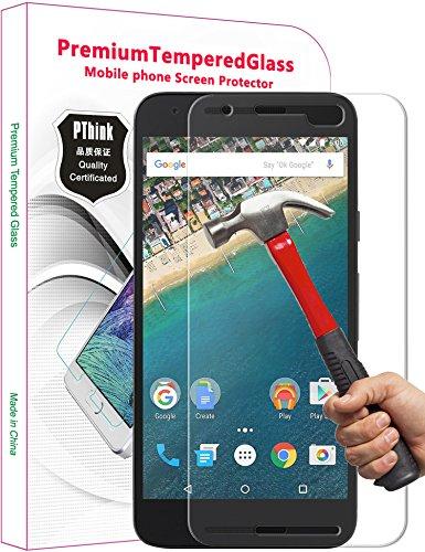 pthinkr-premium-tempered-glass-screen-protector-for-google-nexus-5x-with-9h-hardness-anti-scratch-fi