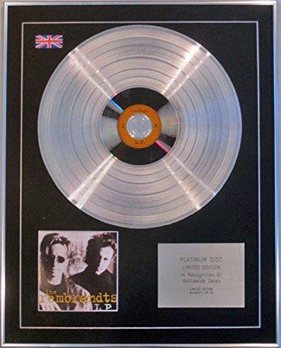 rembrandts-limitata-edizione-cd-platinum-disc-la-rembrants
