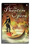 THE PHANTOM OF THE OPERA (YOUNG READING (SERIES 2)) by KATE KNIGHTON (1808-08-01)