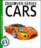 Best Toddler Truck Books - Cars (Discover Series) Review
