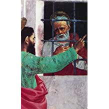 La Pourpre et l'olivier - Avicenne ou la route d'Ispahan - Le Livre de saphir