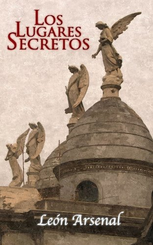 Los lugares secretos por León Arsenal