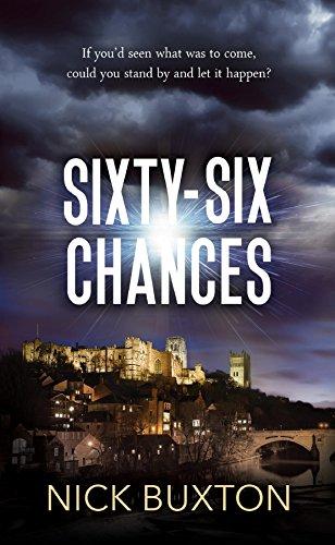 sixty-six-chances-sixty-six-triligy