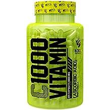 C1000 Vitamin 100 caps