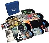 Claudio Baglioni, gli Anni RCA - Edizione Numerata 500 pezzi [10 LP + Musicassetta + Libro Fotografico] (Esclusiva Amazon.it)