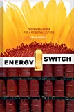 Image de Energy Switch: Proven Solutions for a Renewable Future
