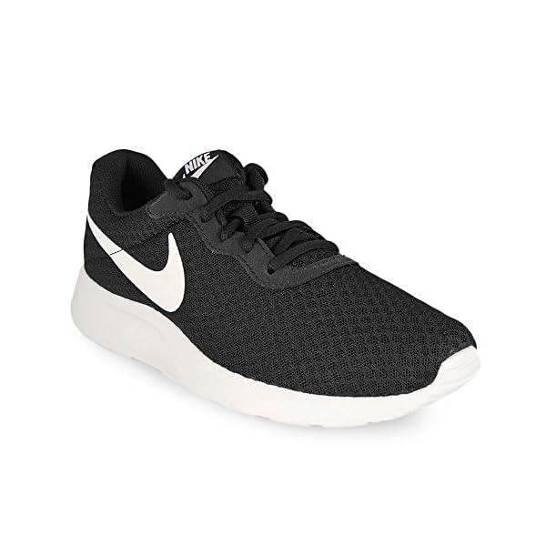Nike Tanjun, Zapatillas de Running Mujer