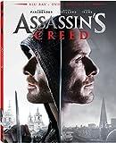 Assassin'S Creed [Edizione: Stati Uniti]