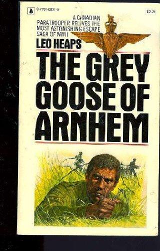 the-grey-goose-of-arnhem