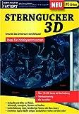 Sterngucker 3D -