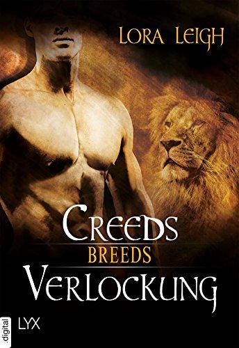 breeds-creeds-verlockung-breeds-serie