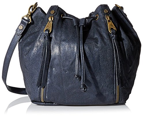 joelle-hawkens-womens-large-dakota-bucket-metallic-blue