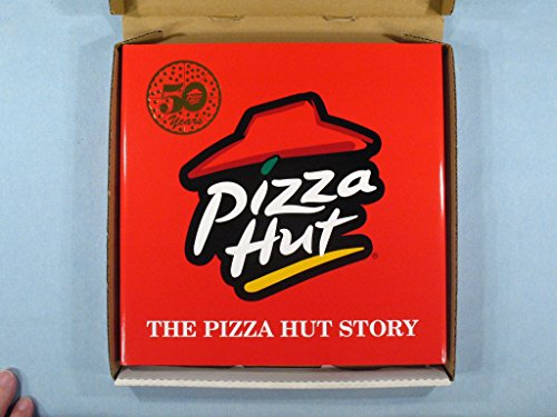 the-pizza-hut-story