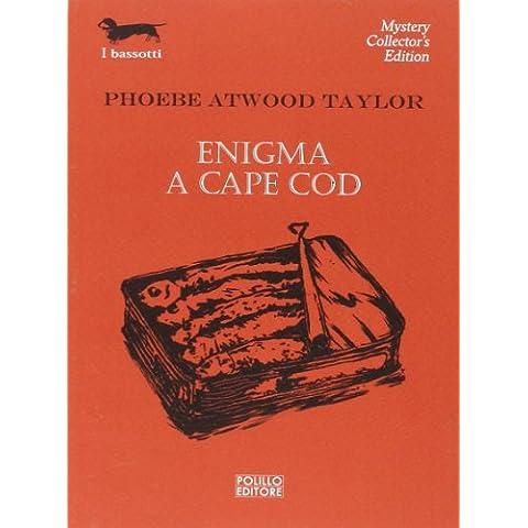 Enigma a Cape Cod