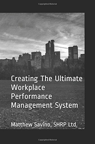 creating-the-ultimate-workplace-performance-management-system-why-traditional-performance-appraisals
