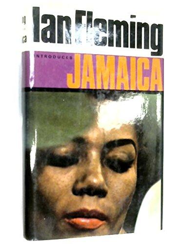 ian-fleming-introduces-jamaica
