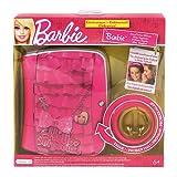 Mattel Y4469 - Diario Segreto Di Barbie