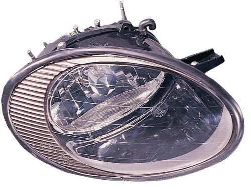 ford-taurus-headlight-assembly-right-passenger-sideblk-bezel-1998-1999-by-tyc