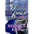 Hiding Rose (Saved By Desire Series Book 5)