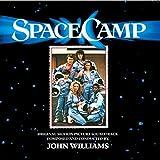 Space Camp Soundtrack