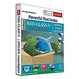 Practice Guru NSO Class 5 Test Series (C...