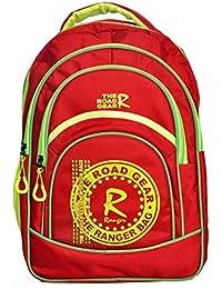 79e1062554 Ranger New School bag | College Bag | Laptop bag or Backpack.