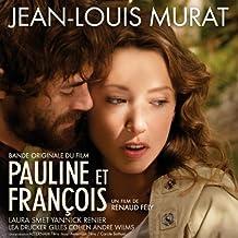Pauline Et François (BOF)