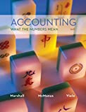 Accounting: What the Numbers Mean   , 10th edition (English Edition)