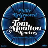 Philly-Re-Grooved-3-More-from-the-Master-Tom-Mo