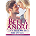 Can't Take My Eyes Off Of You: New York Sullivans Spinoff (Summer Lake, Book 2)