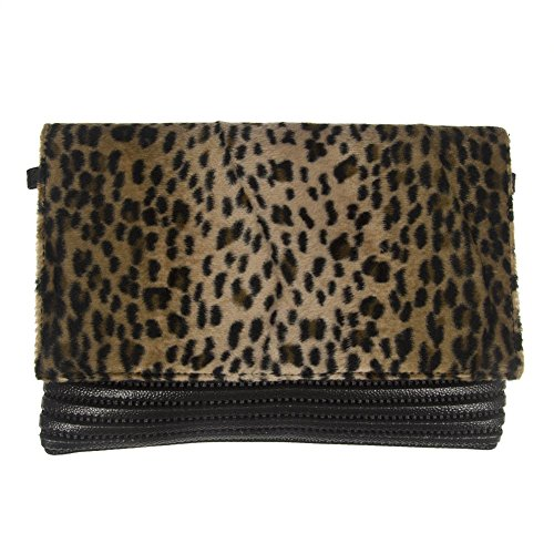 borsa-clutch-zara-leopardata-in-sympatex